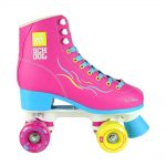 Patines KRF School PPH Special Edition