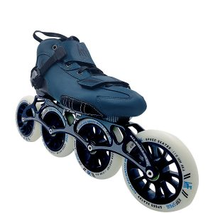 Patines Speed SP-616 SR