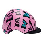 Casco Park City Butterfly Lateral