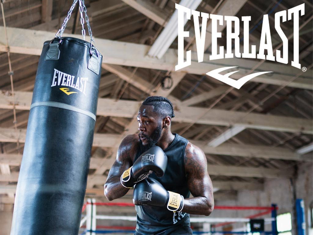 Redipro, new official distributor of Everlast in Spain